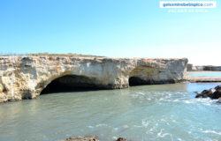 Grotte naturali Ciriga - Gelsomino beb Ispica